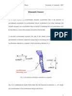 Kinematic Sensors.pdf