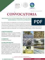 Programa Bioenergeticos