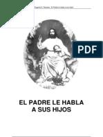 24849269 El Mensaje Del Padre a Eugenia Elisabetta Ravasio