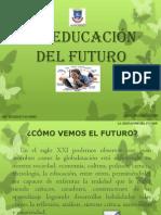 EDUCACIÓN_DEL_FUTURO_NAILI