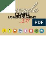 indepabis-archivos-20111201-venezuelacumplelasmetasdelmilenio2011