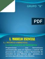 MODELO ESENCIAL.pptx