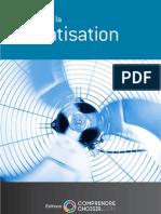Comprendrechoisir Le Guide de La Climatisation