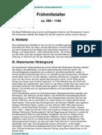 literaturgeschichte.pdf