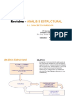 Cap 5 0 Estructuras 12