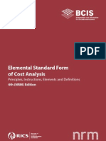 BCIS_Elemental_Standard_Form_of_Cost_Analysis_4th__NRM__Edition_2012.pdf