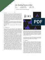 bergstrom-isochords-2007.pdf