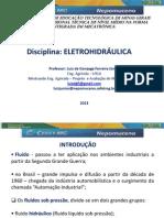 248102-Disciplina_ELETROHIDRAULICA_Prof_Luiz_de_Gonzaga_Ferreira_Júnior