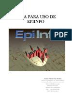 Guia_Epiinfo.pdf