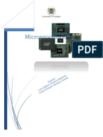 Taller de Microprocesadores