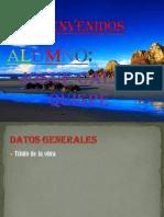 analisis_literario