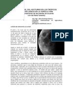 142230584-La-Luna-y-La-Agricultura-Jairo-Restrepo.pdf