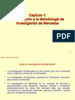 Capitulo1_Introduccion_Metodologia_IM.ppt