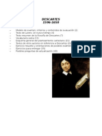 Descartes Dossier Alumnos