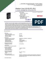 LS-X2.0TL-EU.pdf