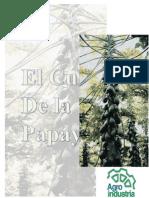 Informe de Pos-cosecha PAPALLA 2013-2