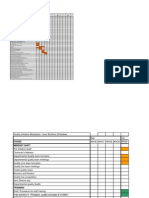 Chatapura Quality Masterplan III