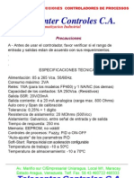 Manual Control de temperatura  Acushnet 2.pdf
