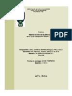 RESOLUCION DE EJERCICIOS HºAº PAUL ALEX QUIROZ BARRIONUEVO