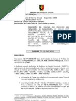 03245_09_Decisao_cqueiroz_PPL-TC.pdf