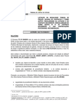 proc_03402_05_acordao_ac2tc_01006_13_decisao_inicial_2_camara_sess.pdf