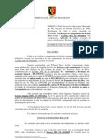proc_04635_06_acordao_apltc_00283_13_cumprimento_de_decisao_tribunal_.pdf