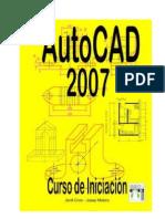 39002448_curso_de_autocad_2007