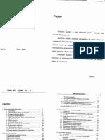 Teste Grila Organizarea Resurselor Umane Din Administratia