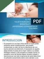 puerperio-110420145157-phpapp02