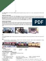 Company Profile Pt Andhika Celebes Transport Am A