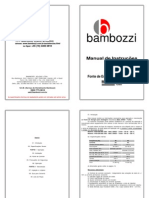 Manual 04062009075419