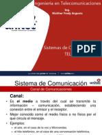 4_Canal_de_Comunicaciones_en_Sistemas_de_Comunicacion.pdf