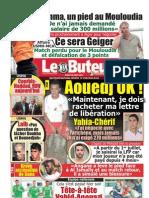 1710_PDF_du_30