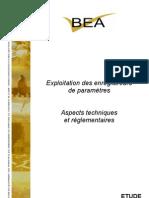 Exploitation.des.Fdr