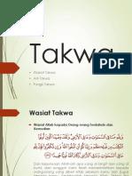 taqwa1-121224012724-phpapp01sasa