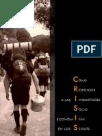 Como_Responder_a_las_Inquietudes_Socioeconomicas_en_los_Scouts.pdf