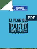 Pacto+Hambre+Cero