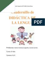 131959559-Cuadernillo-de-Didactica-de-la-Lengua-doc.pdf
