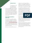 MESSA 2007 pg 11