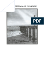 Reinventarse para no estancarse.pdf
