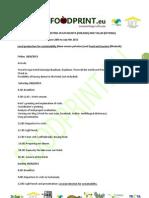 FINEST programme.pdf