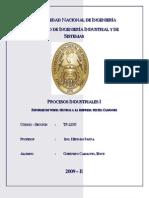 TEXTIL CAMONES.pdf