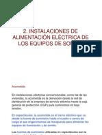 2_-_Alimentacion_electrica_de_equipos_de_iluminacion_y_sonido.pdf