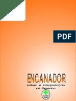 134074501 Leitura e Interpretacao de Desenho de Tubulacao