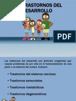 Presentacion Personalidad Trastornos Del Desarollo2