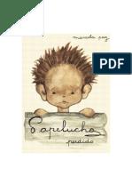 Marcela Paz- Papelucho Perdido
