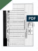 tabla torques-02202013134014(1).pdf