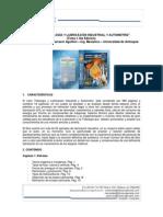 Libro Tribologia y Lubricacion