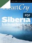 HeartCry 71 - Siberia