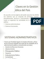 Aspectos Claves en la Gestión Pública del País (2).pptx